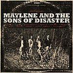Maylene & The Sons Of Disaster IV