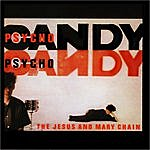 The Jesus and Mary Chain Psychocandy (Expanded Version)
