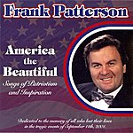 Frank Patterson America The Beautiful