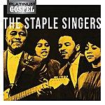 The Staple Singers Platinum Gospel-The Staple Singers