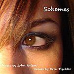 John Nelson Schemes - Single