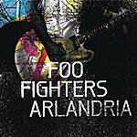 Foo Fighters Arlandria