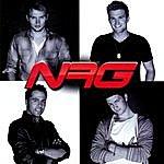 NRG Nrg