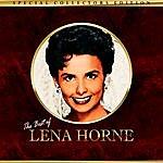 Lena Horne Best Of Lena Horne