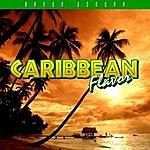 Banda Sonora Caribbean Flavor