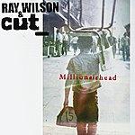 Ray Wilson Millionairhead