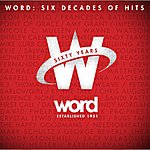 Cover Art: Word: Six Decades Of Hits