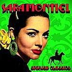 Sara Montiel Spanish Classics