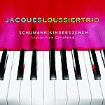 Jacques Loussier Trio Schumann: Kinderszenen (Scenes From Childhood)