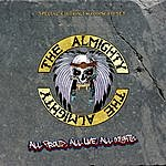 The Almighty Wild & Wonderful: Live At The Astoria Feb 2008
