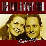 Les Paul & Mary Ford Smoke Rings