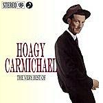 Hoagy Carmichael Hoagy Carmichael - Best Of