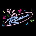 The Roustabouts If I Knew You Then (Feat. The Angeltones) - Single