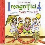 Dolores Olioso I Magnifici 4
