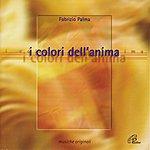 Fabrizio Palma I Colori Dell'anima