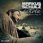 Markus Schulz Markus Schulz Presents Dakota Thoughts Become Things 2