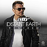 ATB Distant Earth Remixed