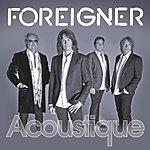 Foreigner Acoustique