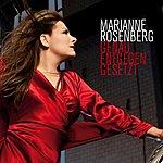 Marianne Rosenberg Genau Entgegengesetzt