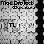 Mad Project Warehouse