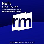 Nafis One Touch