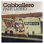 Cabballero Paris Latino