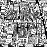 blink-182 Neighborhoods (Edited Version)