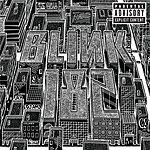 blink-182 Neighborhoods (Deluxe Explicit Version)