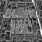 blink-182 Neighborhoods (Deluxe Edited Version)