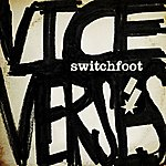 Switchfoot Vice Verses (Deluxe)