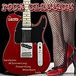 Lucid Rock Classics