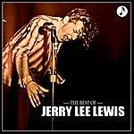 Jerry Lee Lewis Jerry Lee Lewis Best Of