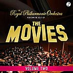 Royal Philharmonic Orchestra Best Of The Movies Volume 2