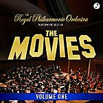 Royal Philharmonic Orchestra Best Of The Movies Volume 1