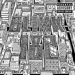blink-182 Neighborhoods (Explicit Version)