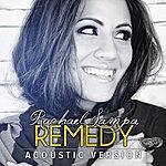 Rachael Lampa Remedy (Acoustic)