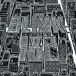 blink-182 Neighborhoods (Deluxe Version)