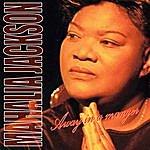 Mahalia Jackson Away In A Manger