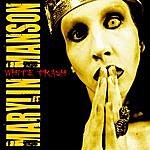 Marilyn Manson White Ttrash (Live)