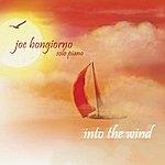 Joe Bongiorno Into The Wind - Solo Piano