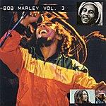 Bob Marley Bob Marley, Vol. 3