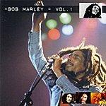Bob Marley Bob Marley, Vol. 1