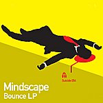 Mindscape Bounce Lp
