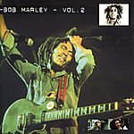 Bob Marley Bob Marley, Vol. 2