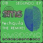 SMS Techquila Segundo Ep