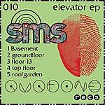 SMS Elevator