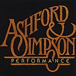 Ashford & Simpson Performance