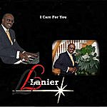 Lanier I Care For You