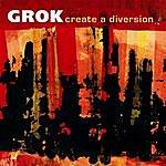 Grok Create A Diversion