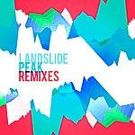 Landslide Peak - Remixes